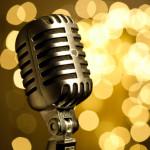 Mówca Doskonały - wystąpienia publiczne szkolenie