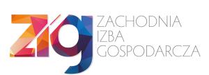 Logo-ZIG-1024x372