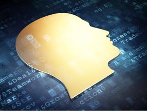 Mentalny Sprzedawca | Szkolenie Sprzedażowe