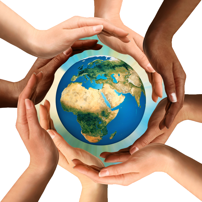 intercultural business communication bangladesh