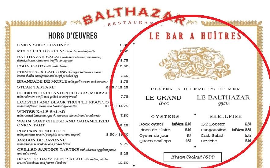 baltazar-menu-kolko